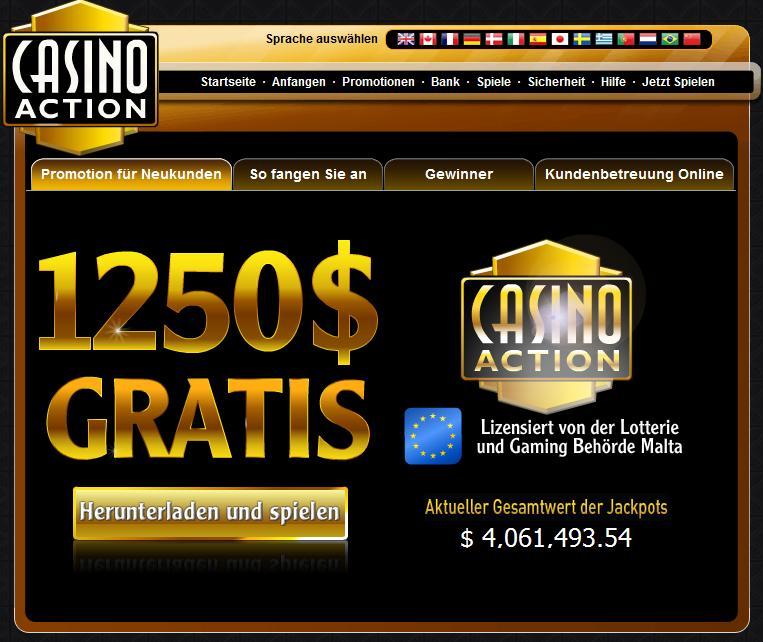 online casino mit bonus ohne einzahlung spiele anmelden kostenlos