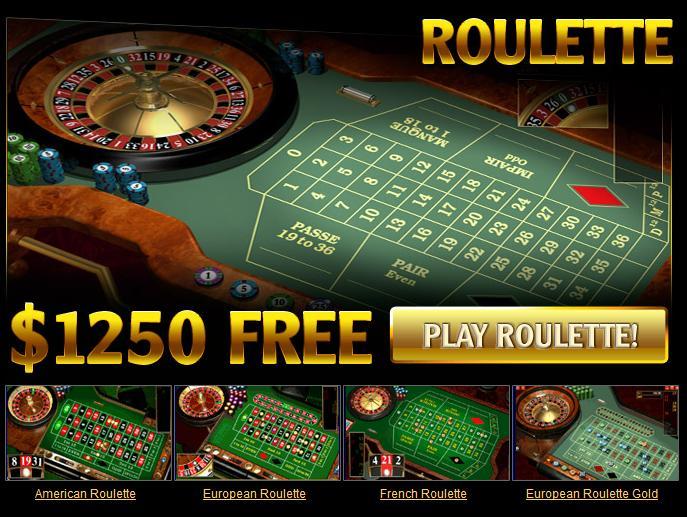 action casino