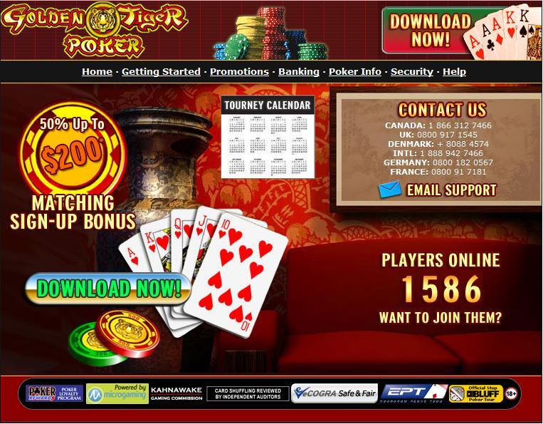 онлайн-казино з клієнтом
