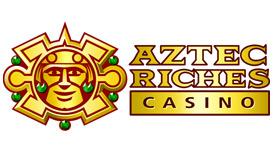 telecharger grand mondial casino