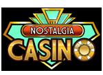 Casino cosmopol poker room