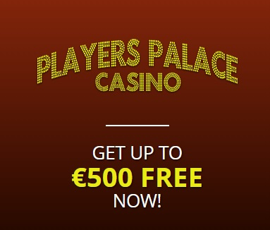 player palace casino