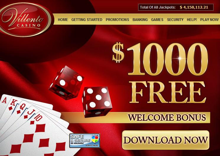 www.casinorewards.com