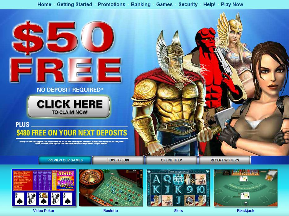 royal casino online las vegas