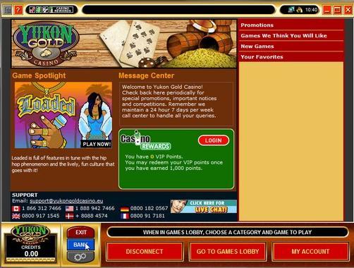 bet365 รหัสโบนัส ลุ้นสนุกได้ทั้งปี ตลอด 24 ชั่วโมง - bet365 | Casino.com ประเทศไทย