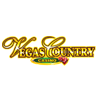 Vegas Country Casino