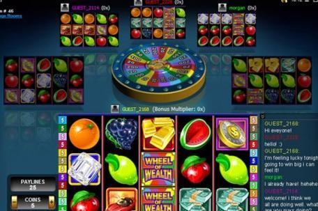 casino boni ohne einzahlung 2020