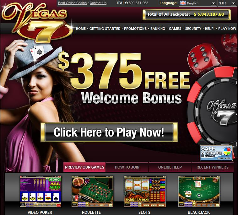 Победителей 7 казино лохотрон заработать в казино